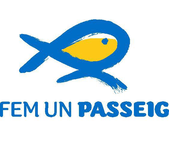 LOGO-FEM-UN-PASSEIG1