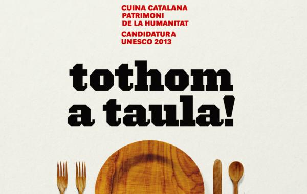 FUNDACIÓ INSTITUT CATALÀ DE LA CUINA