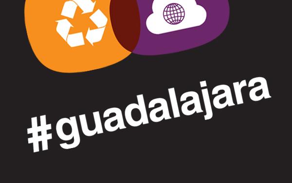 CESPA Guadalajara