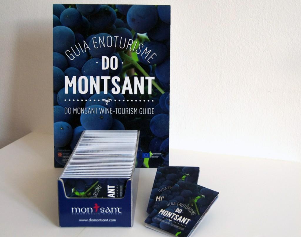 DO Montsant1