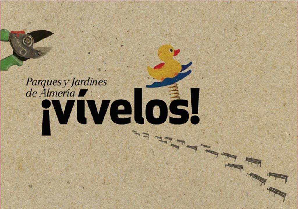 Logo Almería