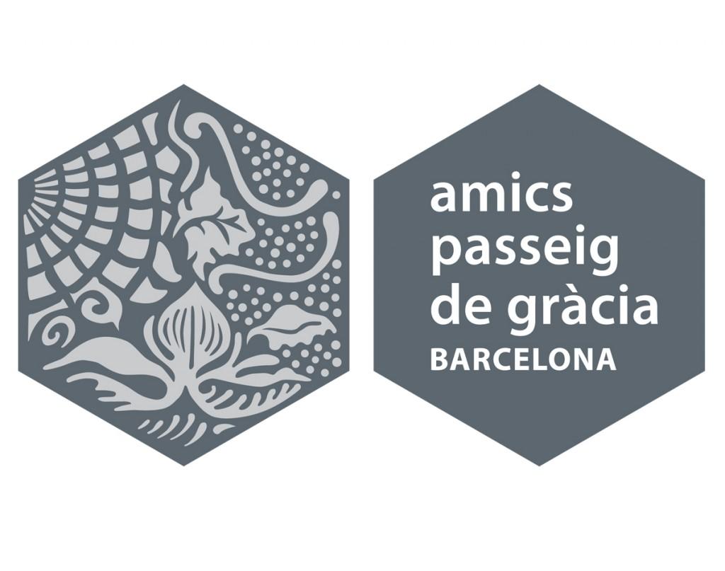 Logo Amics