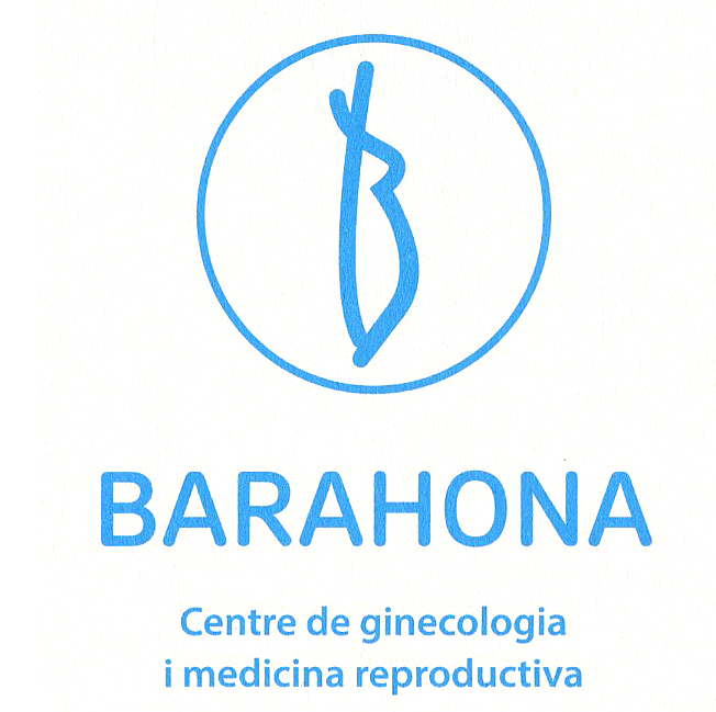 Logo Barahona
