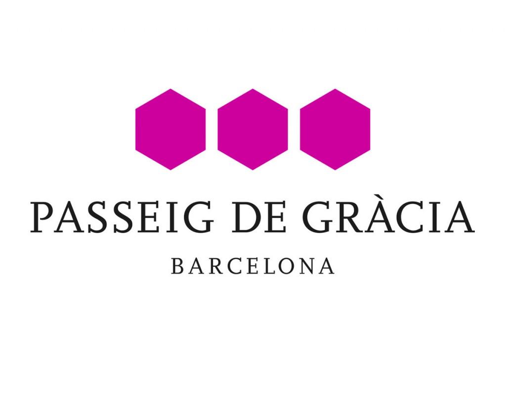 Logo Passeig