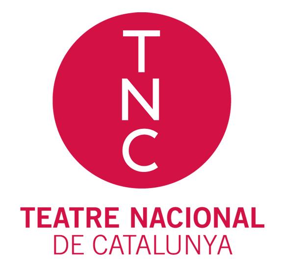 Nou logo TNC