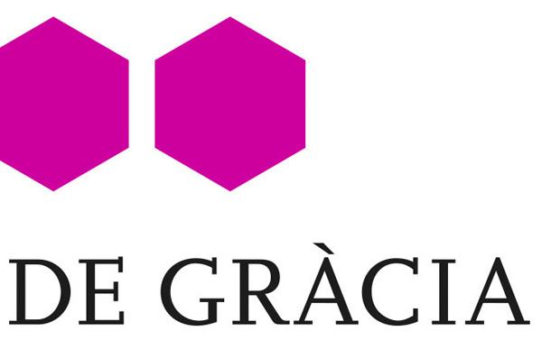 AMICS PASSEIG DE GRÀCIA