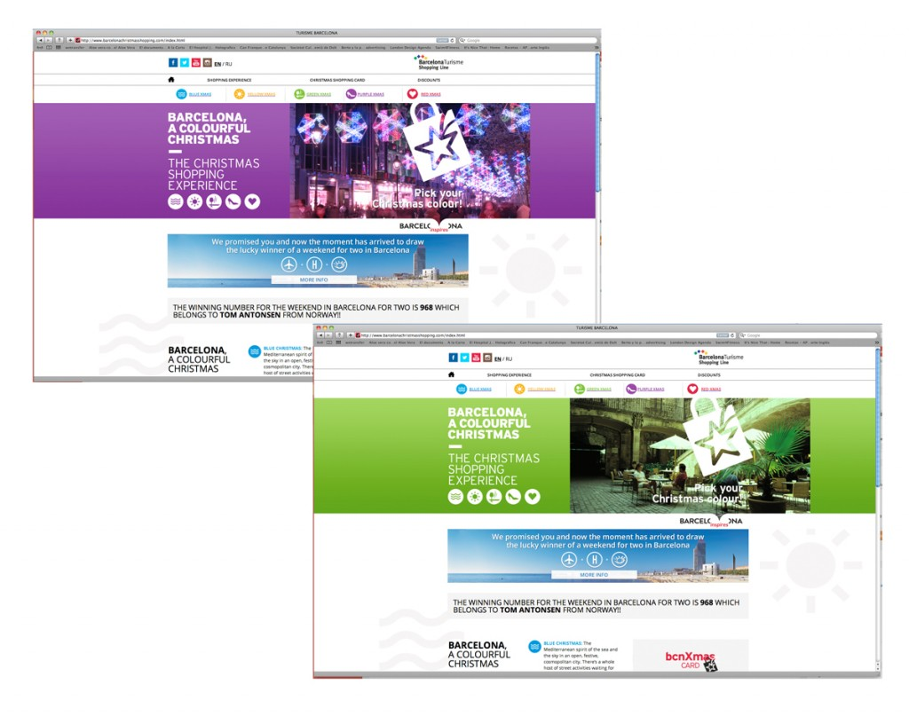 WEB CSL 2