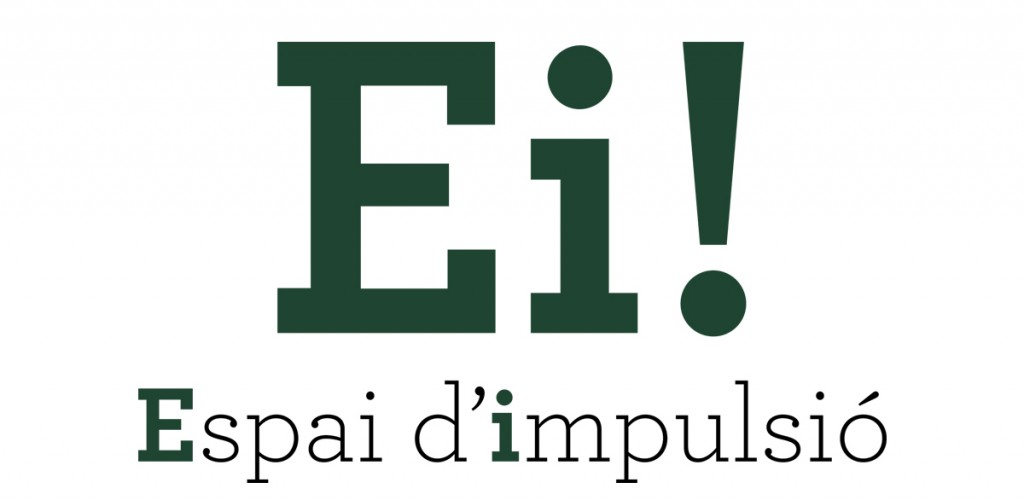Logo Ei!