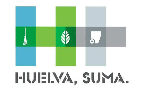 FERROVIAL Huelva