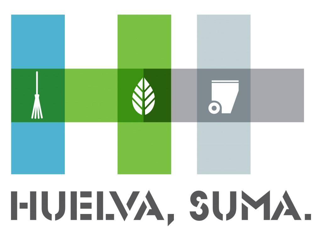 Logo Huelva