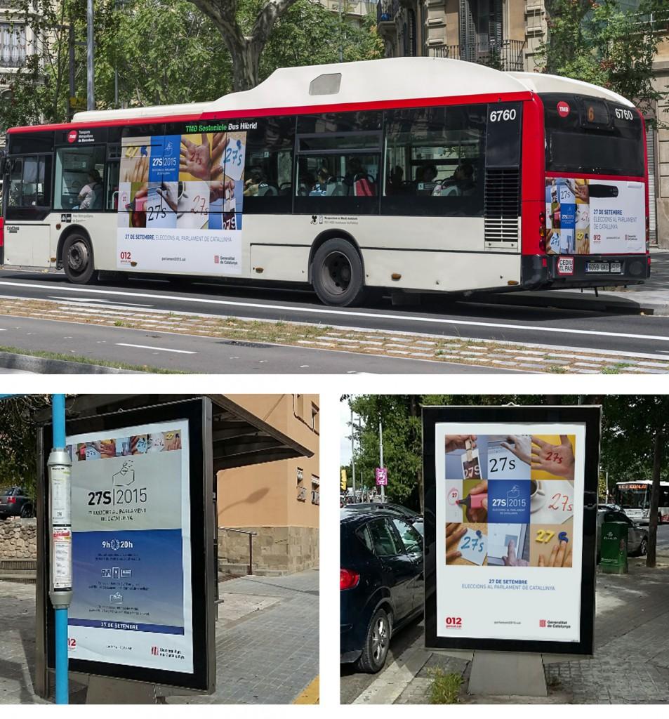Bus-opis