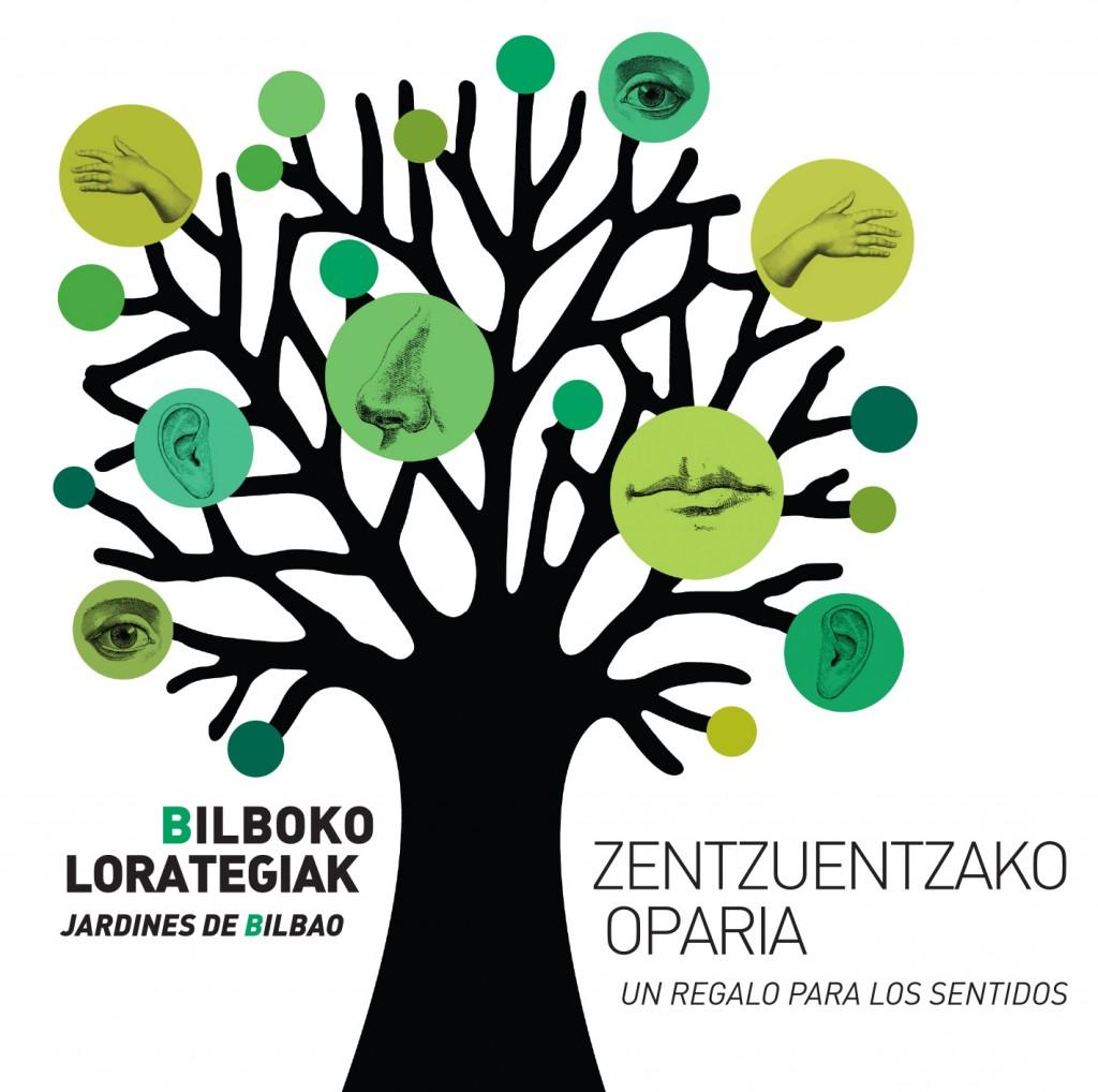 Logo Bilbao