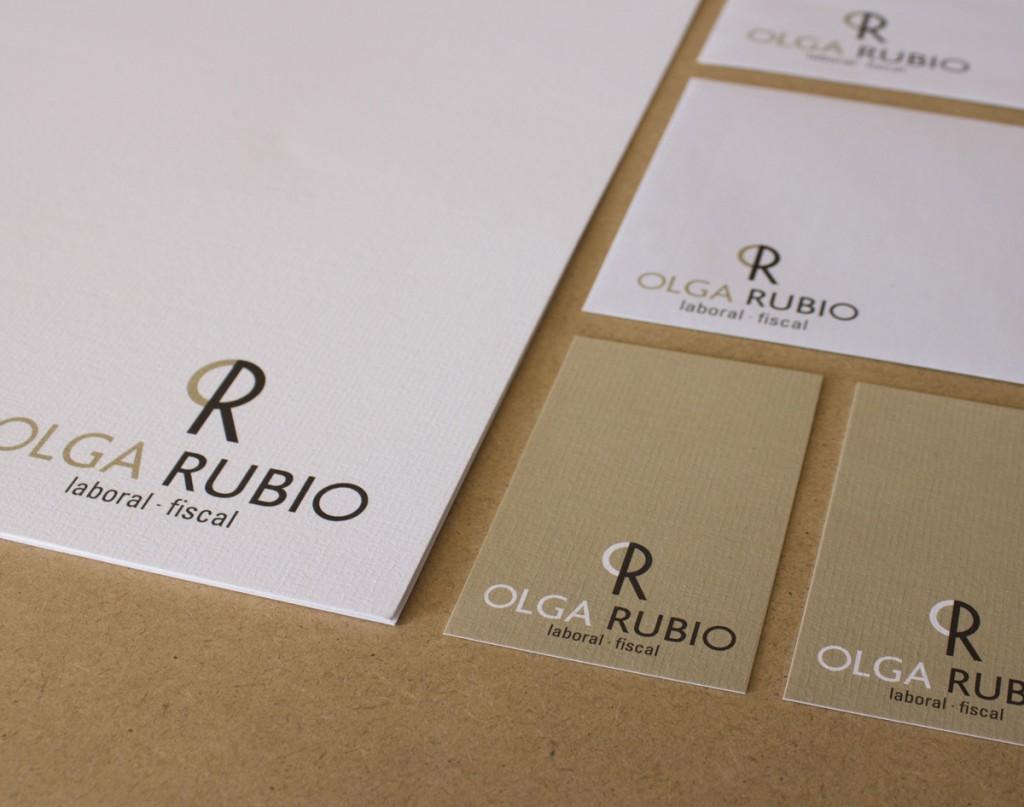 Papereria Olga Rubio