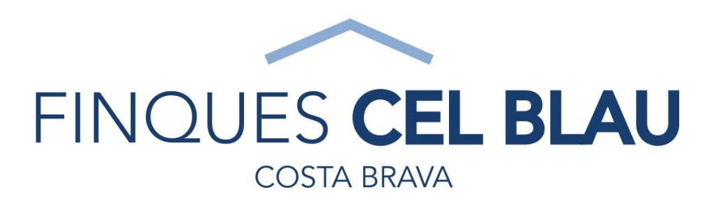 Logo Cel Blau