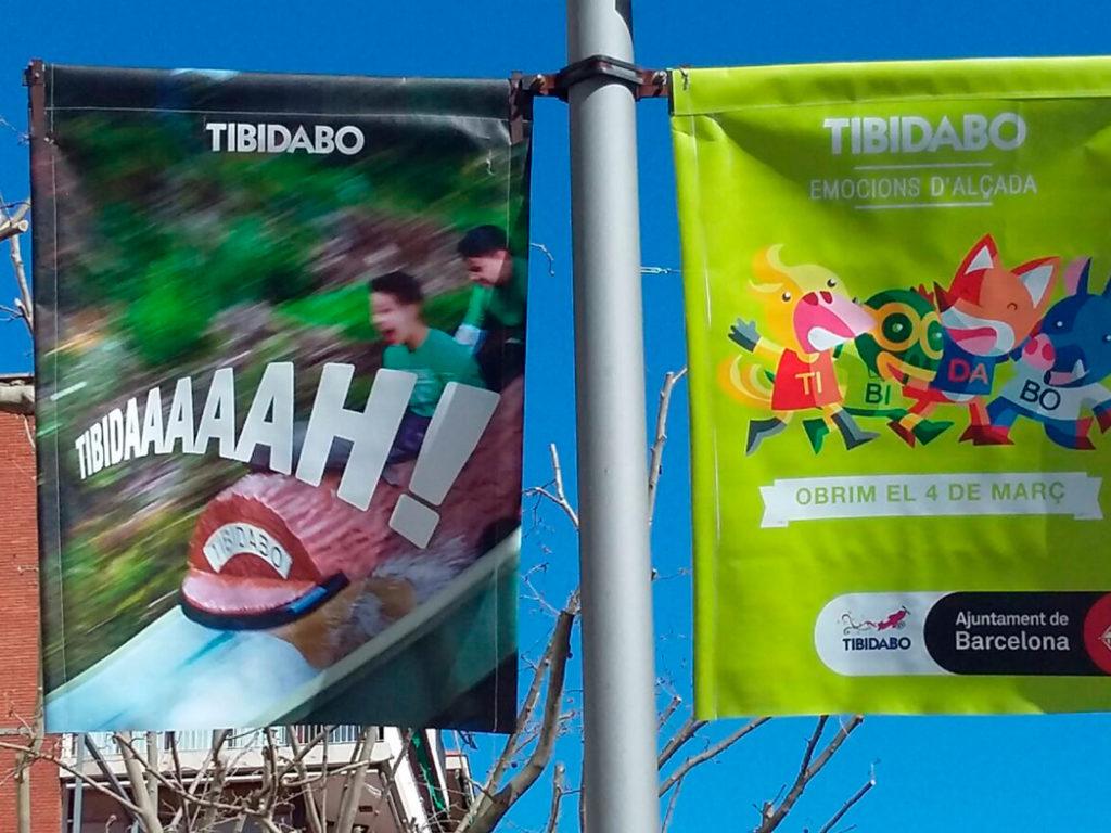 tibidabo-banderola-2