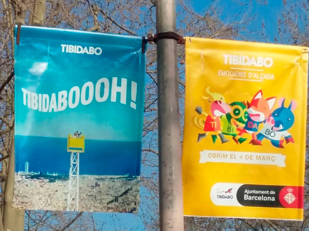 tibidabo-banderola-3