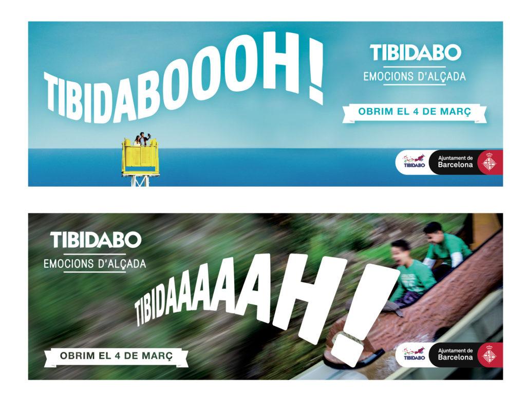 tibidabo-premsa