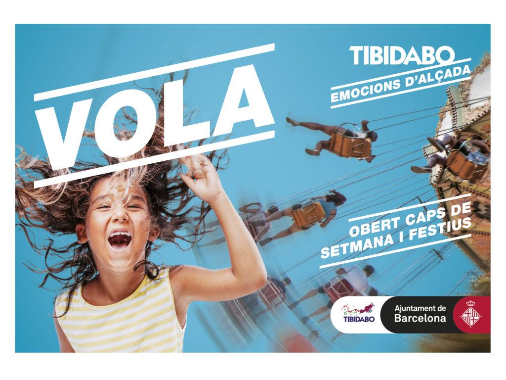tibidabo-premsa-1