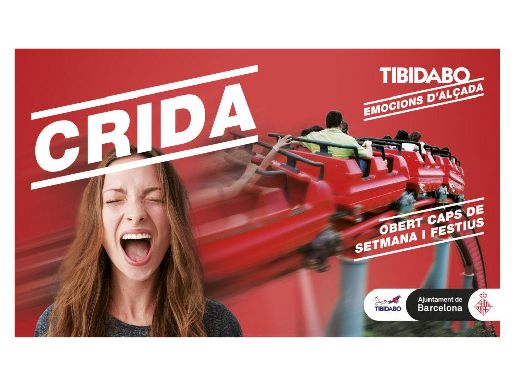 tibidabo-premsa-2