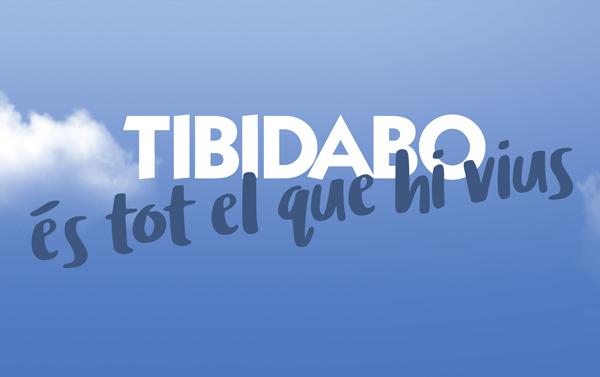 PARC TIBIDABO 2019